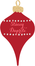 Stacey Daprile