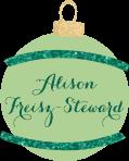 Alison Freisz-Steward