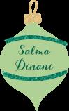 Salma Dinani