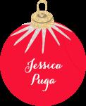 Jessica Puga