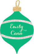 Emily Cann